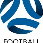 SUSPENSION ON FOOTBALL ACTIVITIES EXTENDED UNTIL MAY 31