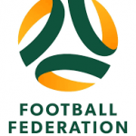 A message from Football Australia